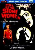 El molino de las mujeres de piedra (1960)