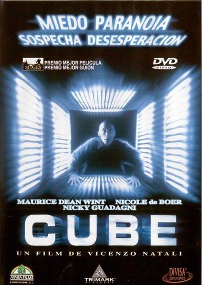 La cuarta dimensión: cine, televisión, literatura y arquitectura ...