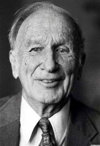 Edwar Norton Lorenz
