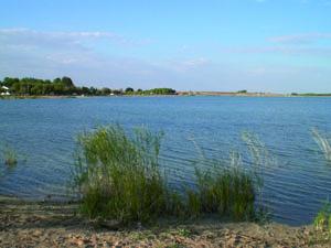 Las Lagunas de Villafranca de los Caballeros (Toledo)