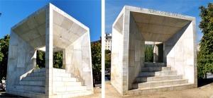 Monumento a la Constitución