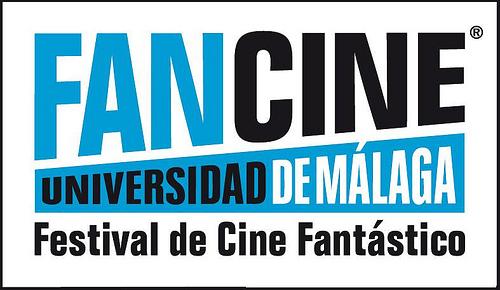 XXI Festival de Cine Fantástico de la Universidad de Málaga