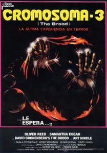 Cromosoma 3 (1979)