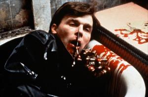 La zona muerta (1983)