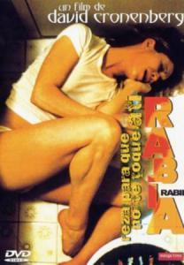 Rabia (1977)