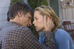 Una historia de violencia (2005)
