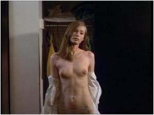 Vinieron de dentro de… (1975)